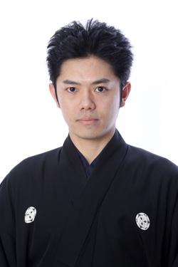 Kizan_Kawamura