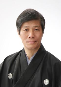 Taizan-Kawamura